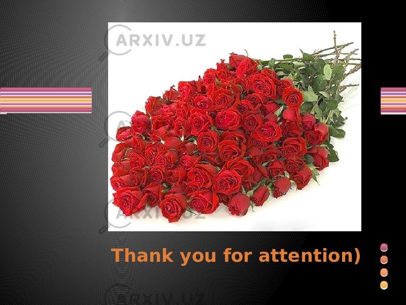 Thank you for attention)